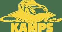 Kamps Classics